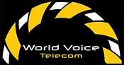 World_Voice_logo.png