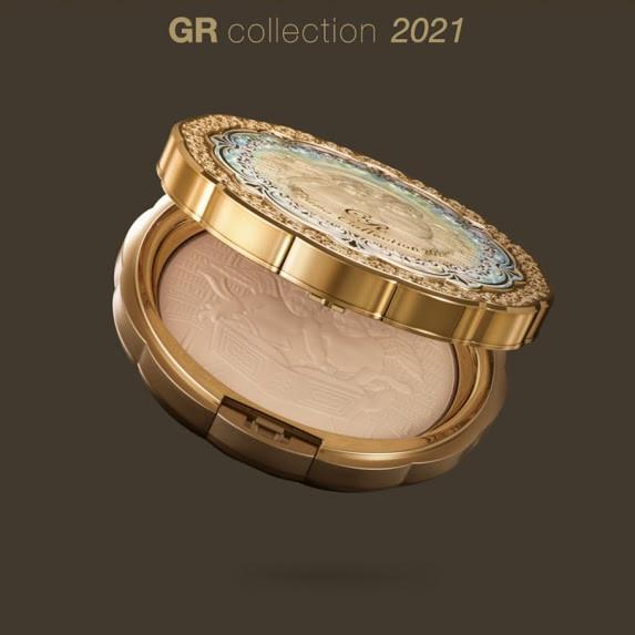ミラノコレクションGR 2021 予約受付中です!!