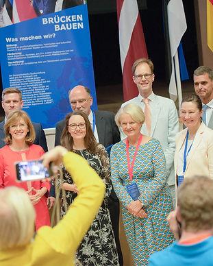 zanda-kalnia-lukaevica-aicina-vcijas-baltijas-konferences-dalbniekus-veicint-savstarpjo-sa