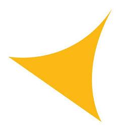 elemente_gelb.jpg