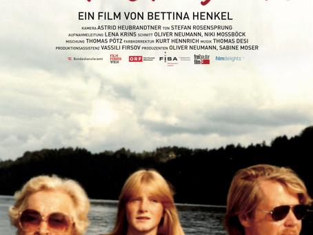 """Dokumentarfilm """"Kinder unter Deck"""" läuft in Oldenburg"""