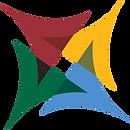 Logo GBYEN