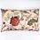 Thumbnail: Housse de coussin Darjeeling Rose
