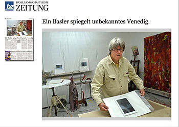 BZ Ein Basler.jpg