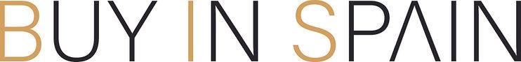 logo endret farge.jpg
