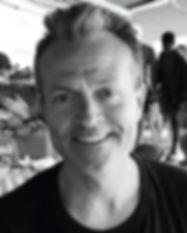 Hemnrik Wiik-Hansen.jpg