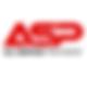 ASPmn-Logo FBv.png
