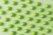 shiny-green-gumball-candy.jpg