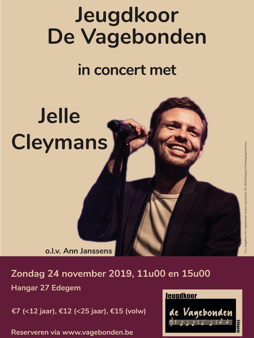 ConcertJelleCleymans'19.jpg