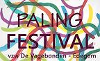 Paling - logo.JPG