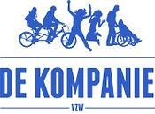 logo de kompanie.jpg