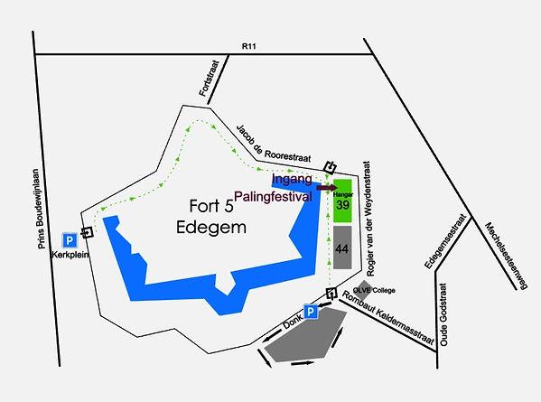 plattegrond Pf groot.jpg