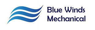 Blue Winds Mechanical logo - small.jpg