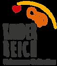 Logo_Kinderreich_CMYK.png