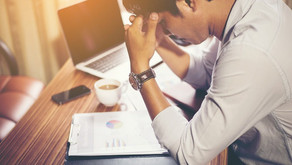 September 2017 Newsletter – Uncover the Hidden Productivity Killer Using Stress Quotient®
