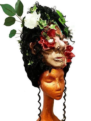 headpiece1.jpg