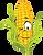 corn9.png