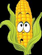 corn8.png