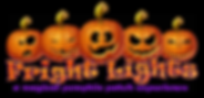 fright lights logo.png
