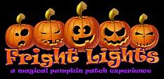 fright lights logo.png