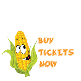 COrn-Buyt-tickets.png