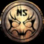 Night Stalkers Logo
