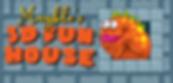 mayble's logo.png