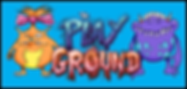 PLAYGROUNDLOGO.png