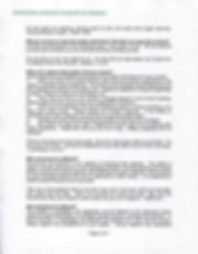 Bishop Kurt Letter 2.jpg