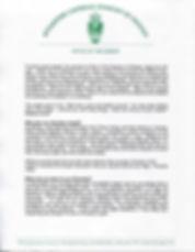 Bishop Kurt Letter 1.jpg