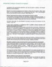 Bishop Kurt Letter 3.jpg