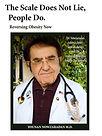 da.book.cover-1.jpg