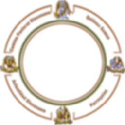 Diócesis de Zacapa