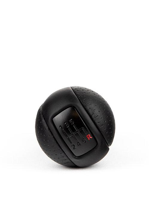 Schaltknauf - Shift Knob 350z/370z