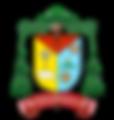Escudo  Diócesis de Zacapa