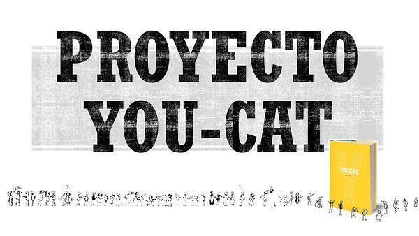 Copia de PROYECTO YOU-CAT.jpg
