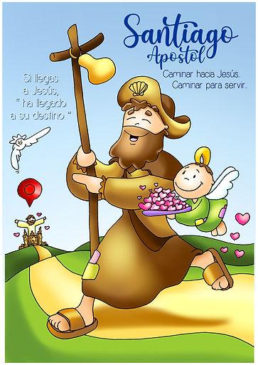 odres-nuevos-evangelio-25-julio-2021-color-texto.jpg
