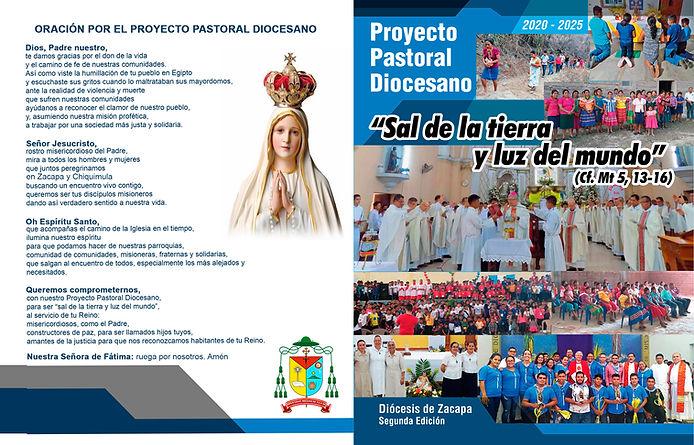 pasta proyecto pastoral dicesano.jpg