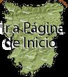 Mapa  Diócesis de Zacapa