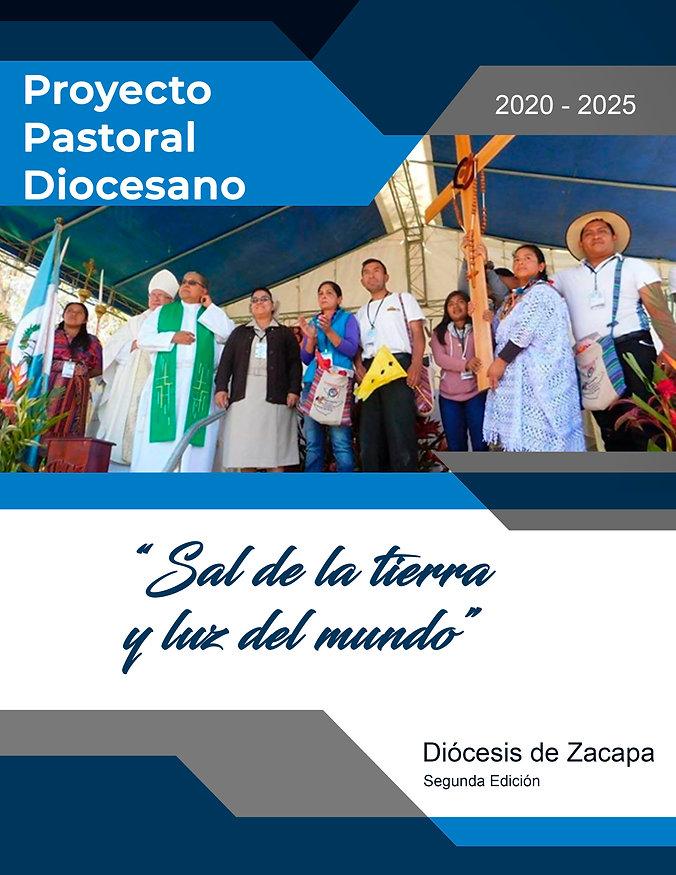Proyecto PAstoral Diocesano 2021.jpg