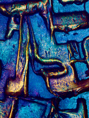 0093 HUMMINGBIRD CREST I CLOSE 2.jpg