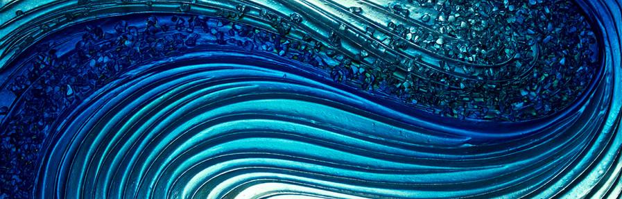 009 ELEMENTAL V FRONT FULL.jpg
