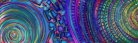 0057 FIREFLY DANCE XVIII FRONT FULL.jpg
