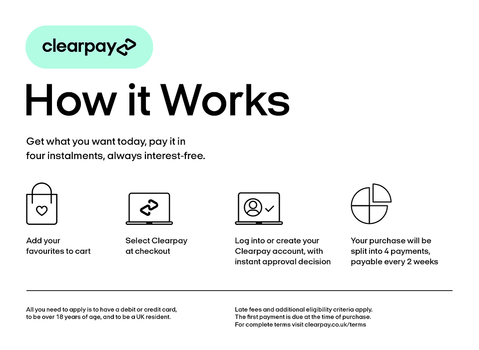 Clearpay_UK_HowitWorks_Desktop_White@1x.