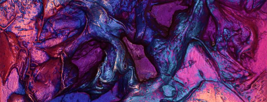0087 BOREALIS CASCADE FRONT FULL 41X41CM