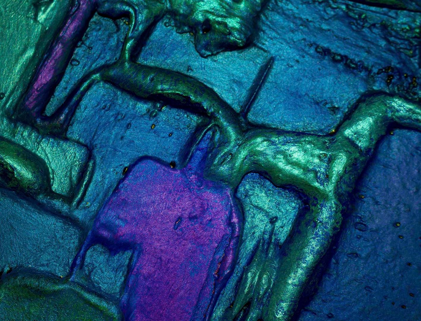 0031CRYSTAL CELL III CLOSE 1 31X31CM.jpg