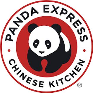 Got Panda for Dinner? (3)