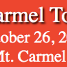 43rd Annual Mt. Carmel Tournament of Bands