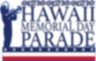 Hawaii Mem Parade photo.jpg