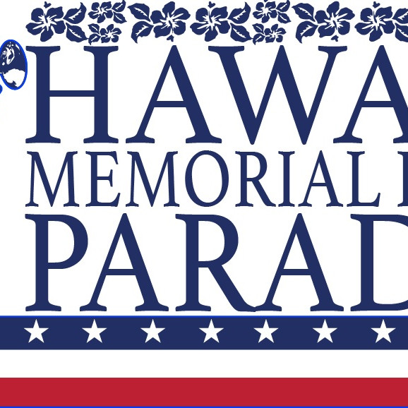 Mandatory Hawaii Meeting